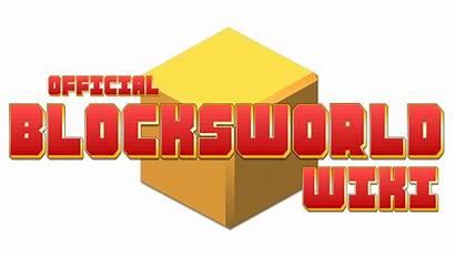 Blocksworld Wiki Gamepedia