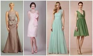 Come vestirsi se si u00e8 invitati ad un matrimonio? - Wedding Planner a Bari Wedding u0026 Event ...