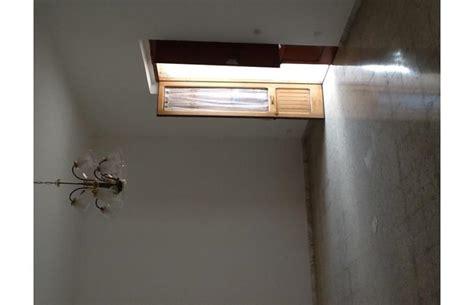 in vendita a carosino privato vende appartamento appartamento da ristrutturare