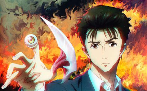 Anime Action Dengan Pertarungan Terbaik 10 Rekomendasi Anime Action Terbaik Menurut Kami Dafunda Com