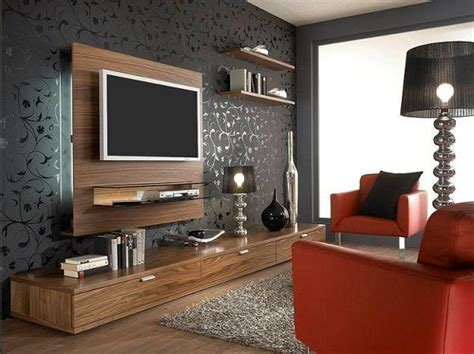 Tv And Furniture Placement Ideas For Functional And Modern