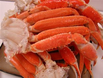 how do snow crab legs boil for frozen snow crabs crab legs buy snow crab meat product on alibaba com