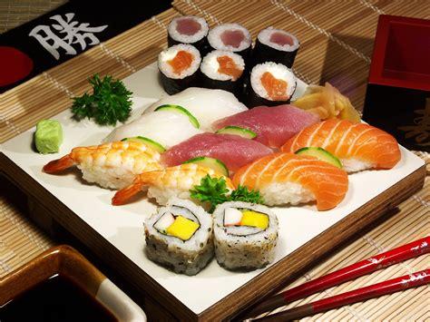 cuisine sushi japanese sushi and the monday 11th bipolar