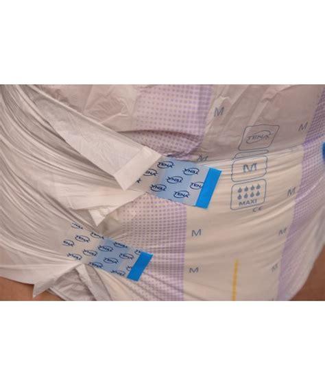 couche adulte exterieur plastique 28 images adultes en plastique 233 tanche blanc medium