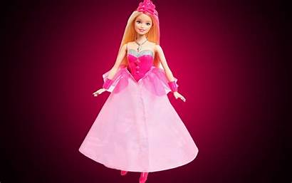 Barbie Wallpapers 4k Wallpapertag