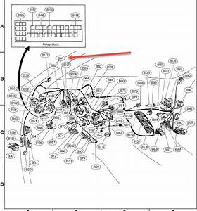 Need 2001 Outback Wiring Diagram - Sbf4 Ckt