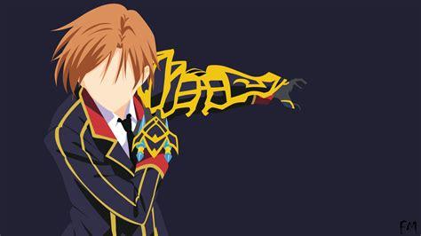 1920x1080 Px Anime Anime Boys Qualidea Code Suzaku Ichiya