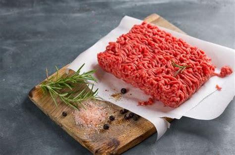 comment cuisiner un steak haché steak haché quoi faire avec et comment le choisir