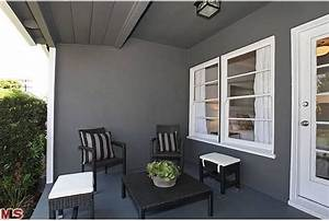 Point View Property - Contemporary - Patio - los angeles