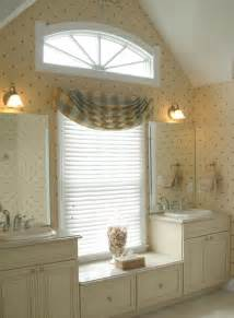 window ideas for bathrooms bathroom window ideas large and beautiful photos photo to select bathroom window ideas