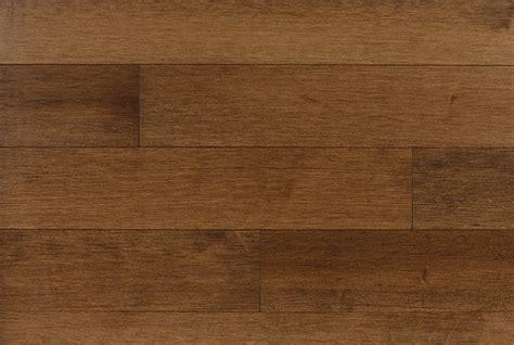 maple angora hardwood floor barwood pilon