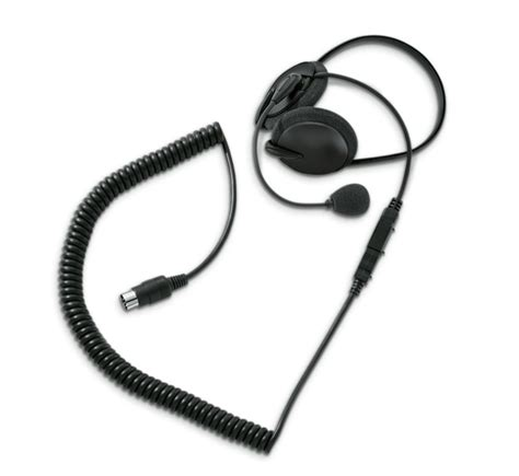 Davidson Headsets by 76572 09 Boom Audio Half Helmet And Communications