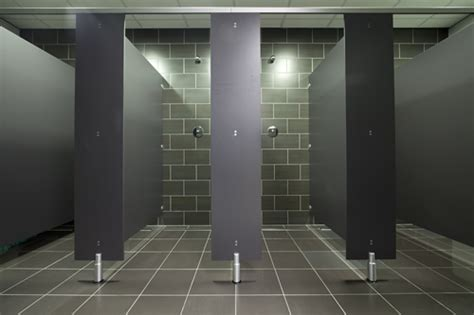 commercial wet rooms ccl wetrooms