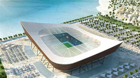 Jun 21, 2021 · qatar were awarded hosting rights to next year's world cup in 2010 but have since been hit with several accusations of corruption in relation to winning the bid, while human rights watchdogs have also been fiercely critical of the treatment of migrant workers who were drafted into the country to help build the necessary stadia. U.S. Ready to Snatch Qatar's World Cup