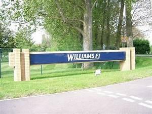 Clio Williams Numérotée : la clio williams n 0001 et n 0002 album photos clio williams ~ Gottalentnigeria.com Avis de Voitures