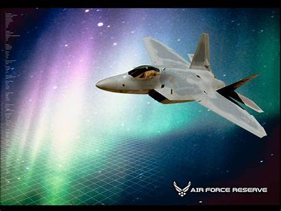 Force Air Wallpapers Aviation Backgrounds Airforce Usaf