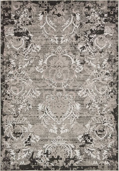 Country Style Carpet Carved Geometric Rug Floor Rugs Style