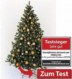 Geschmückte Weihnachtsbäume Christbaum Dekorieren : fertig geschm ckter weihnachtsbaum vergleiche infos kaufberatung ~ Markanthonyermac.com Haus und Dekorationen