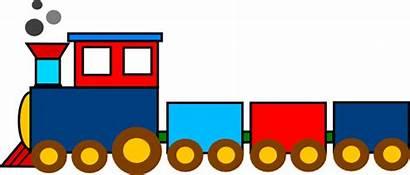 Train Jacks Clker Clip Clipart Hi Cliparts