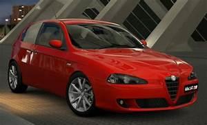 Avis Alfa Romeo 147 : alfa romeo 147 ti 2 0 twin spark 39 06 gran turismo wiki fandom powered by wikia ~ Gottalentnigeria.com Avis de Voitures
