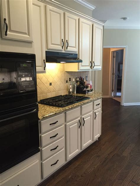 kitchen cabinets painted  sw natural choice popular