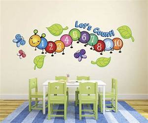 Best butterfly wall ideas on