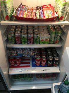 bel aire boca raton fl     wow fridges