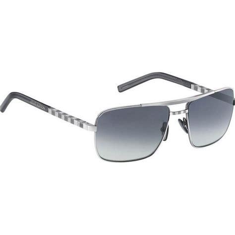 mens cheap louis vuitton sunglasses david simchi levi