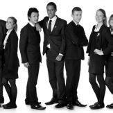 hockerill anglo european college