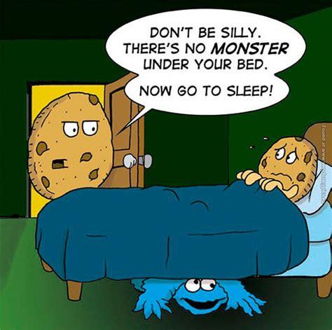 cartoons very funny pics