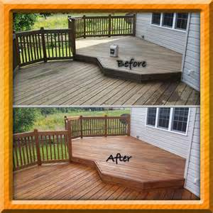 olympic deck stain remover pin olympic maximum deck stain color chartjpg pictures on