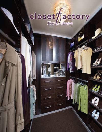 florida decor closets page