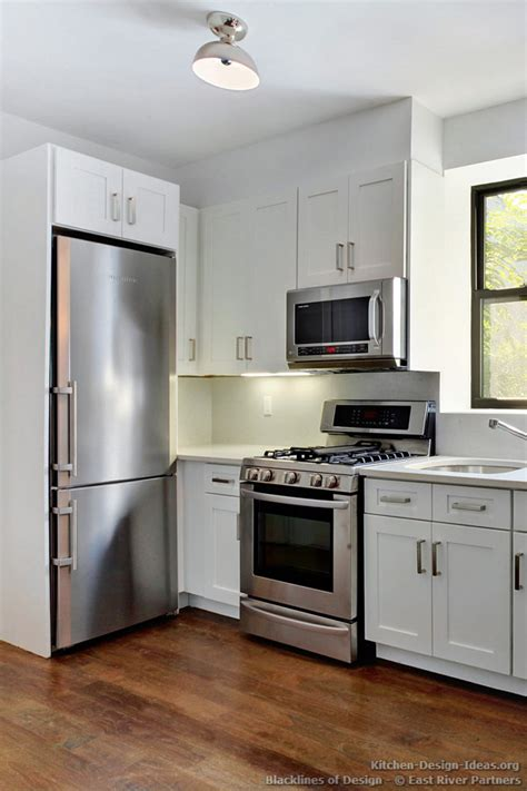 Modern Refrigerators For Small Kitchens  Design Idea And. Asian Room Divider. Game Room Bar Designs. 72 Round Dining Room Table. Decoration Of Rooms Games. Buffet Dining Room. Chandelier For Dining Room. Modern Dining Room Tables. Glass Block Room Divider
