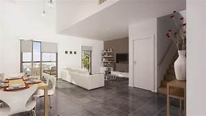 un appartement neuf a montpellier les avantages With emmenager dans un appartement