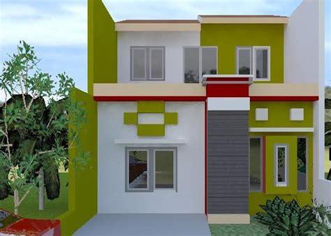 Dekorasi Rumah  Kreasi Karya Cipta  Pusat Layanan Jasa