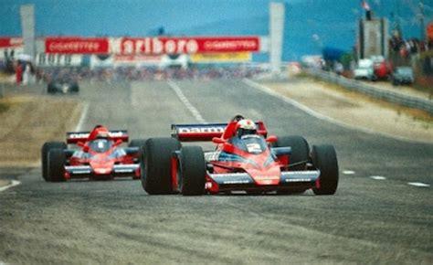 One of the leading designers on doom was john romero. Pin by a3aan/alfa-romeo on Alfa romeo | Alfa romeo, Sports car racing, Alfa romero