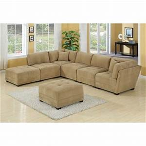 Costco canby 7 piece modular sectional lisa pinterest for Canby 6 piece modular sectional sofa