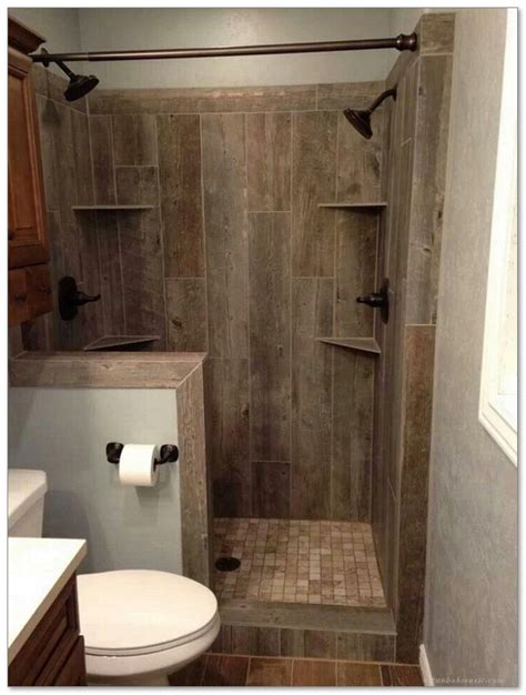 Small Bathroom Makeover Ideas On A Budget by 99 Small Master Bathroom Makeover Ideas On A Budget 68