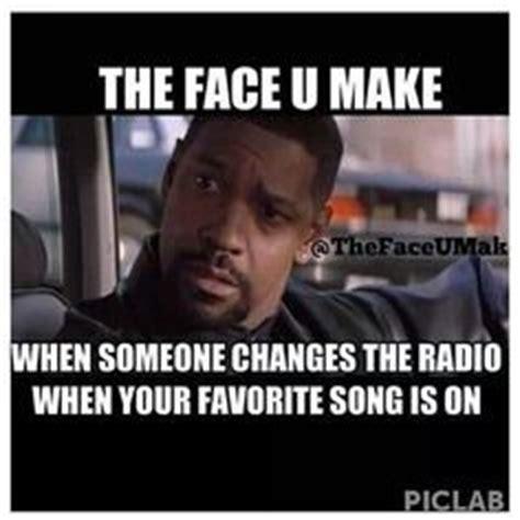Denzel Washington My Nigga Meme - memes denzel washington and washington on pinterest