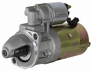 Workshop Manual For Md2b Engine