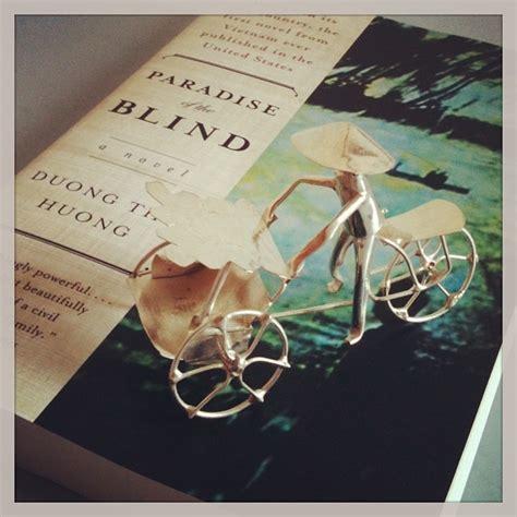 paradise of the blind 198 livros vietn 227 paradise of the blind viaggiando