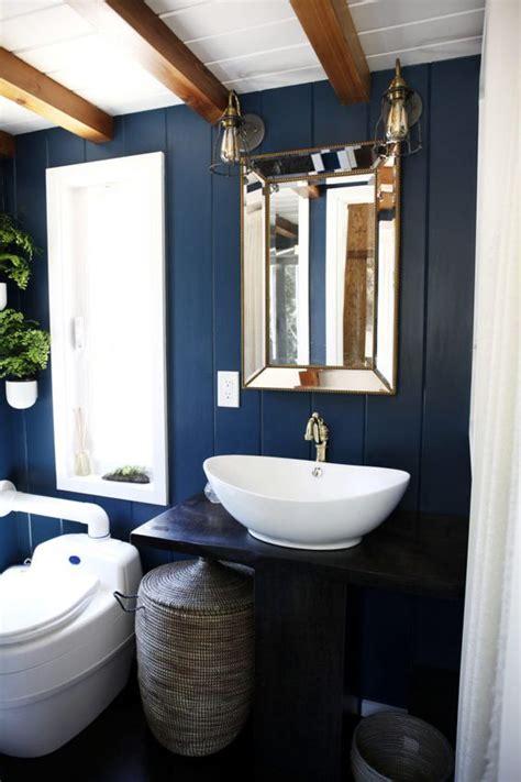 Bathroom Light Fixtures Lamps Plus