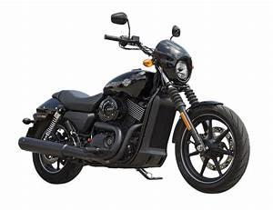 Suzuki Permis A2 : permis a2 quelle moto choisir ~ Medecine-chirurgie-esthetiques.com Avis de Voitures