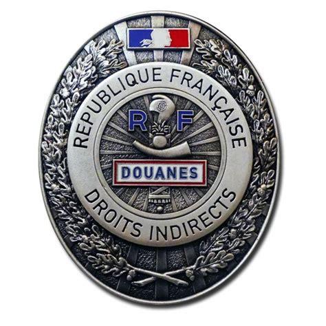 bureau des douanes montpellier plaque de ceinture standard douanes fit