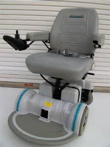 used hoveround power wheelchair hoveround mpv 4 power chair