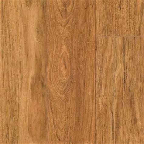 pergo floors home depot pergo prestige exotics australian laurelwood laminate flooring 5 in x 7 in take home sle