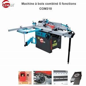 Machine à Bois Combiné : combin scie circulaire et scie onglet powx0760 1090620 ~ Dailycaller-alerts.com Idées de Décoration