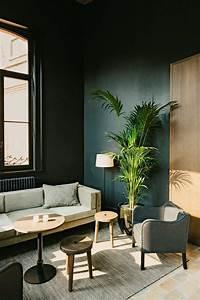 Alte Fliesen Nachkaufen Münster : himmlische ruhe im hotel august design hotel ~ A.2002-acura-tl-radio.info Haus und Dekorationen