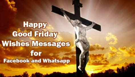 happy good friday picture images  wallpapers