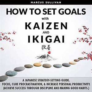 Amazon Com  The Little Book Of Ikigai  The Essential